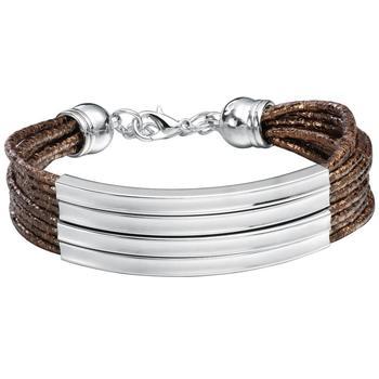Fashion Multilayer Bracelet for Women Bracelets Jewelry Women Jewelry Metal Color: SL995