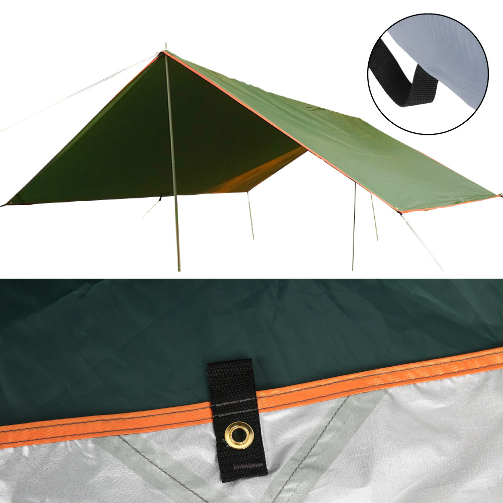 4x3m toldo tenda toldo à prova dwaterproof