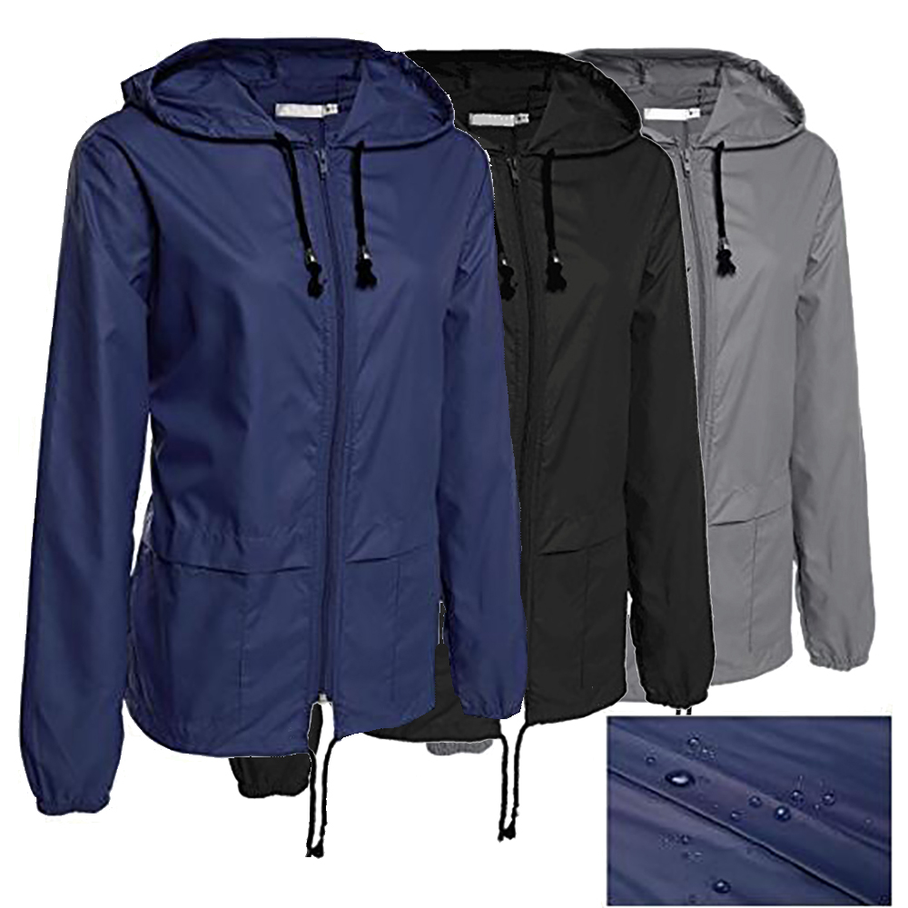 Cycling Raincoat Waterproof Windproof  Windcoat Jersey MTB Bicycle Jacket Men/Women Jacke Running Fishing Cycling Hiking D30