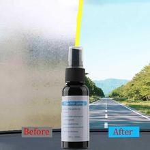 Anit-Fog-Spray Agent Anti-Mist-Goggles Window-Glass Car-Accessries Waterproof Wholesale