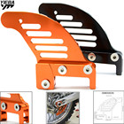 For KTM 525 SX 2003-...