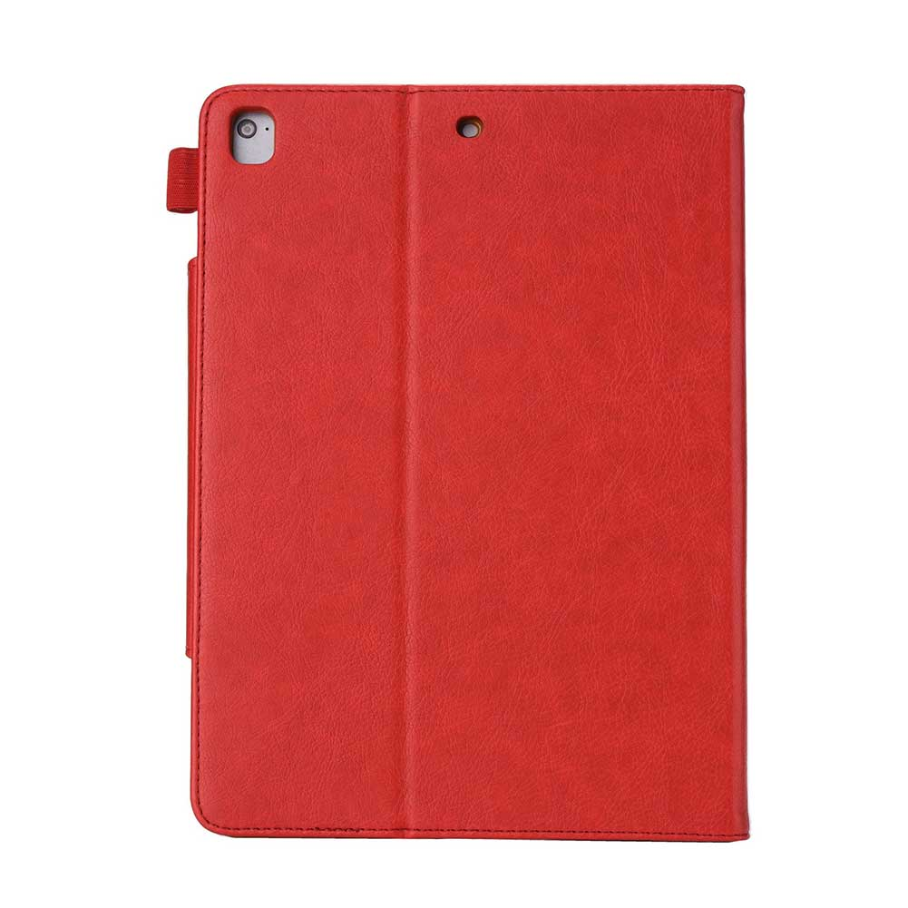 for Card-Slot with Apple Case 7-7th A2197 Generation A2232-Cover A2200 iPad