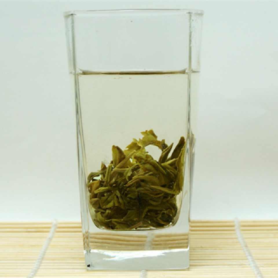 2020 شاي الياسمين اللؤلؤ الطبيعي الطازج الياسمين التنين اللؤلؤ شاي أخضر