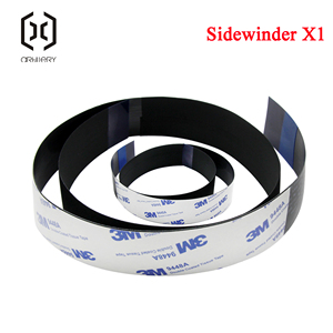 Image 2 - 2021! Adatto per artiglieria stampante 3D Sidewinder X1 e kit cavi scheda GeniusPCB