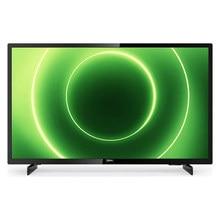 Philips – Smart TV LED 32