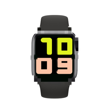 2020 T500 Smart Watch Series 5 Bluetooth Call 44mm Smartwatch Change Strap Heart Rate Monitor for IOS Android Phone PK IWO 12 8 1