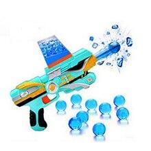 Дропшиппинг 10/30 шт./лот, большой кристалл, грунт, гидрогель, детская игрушка, Водяные Шарики, растущий