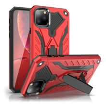 Armor phone Case For Huawei Honor P8 P9 P10 P20 P30 Mate 9 10 20 Pro Li