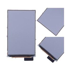 Image 3 - ORIGINAL Für NOKIA Lumia 820 LCD Touch Screen Digitizer Montage Für Nokia 820 Display mit Rahmen Ersatz RM 825 N820 Bildschirm
