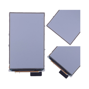 Image 3 - ORIGINAL For NOKIA Lumia 820 LCD Touch Screen Digitizer Assembly For Nokia 820 Display with Frame Replacement RM 825 N820 Screen