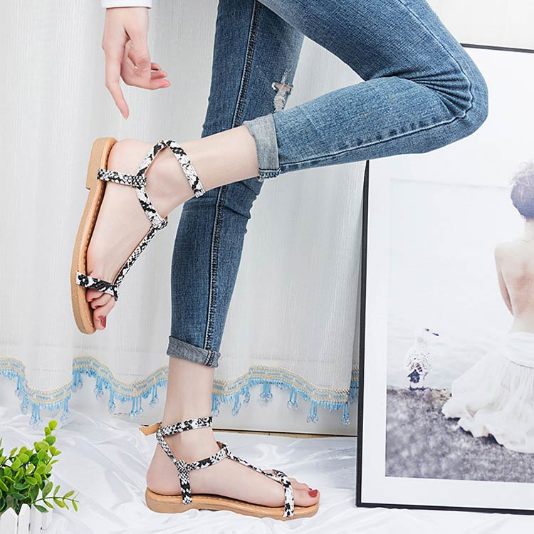 Summer-casual-shoes-women-sandals-2019-new-fashion-solid-summer-shoes-sandals-women-shoes-buckle-ladies-shoes-chaussures-femme-(23)