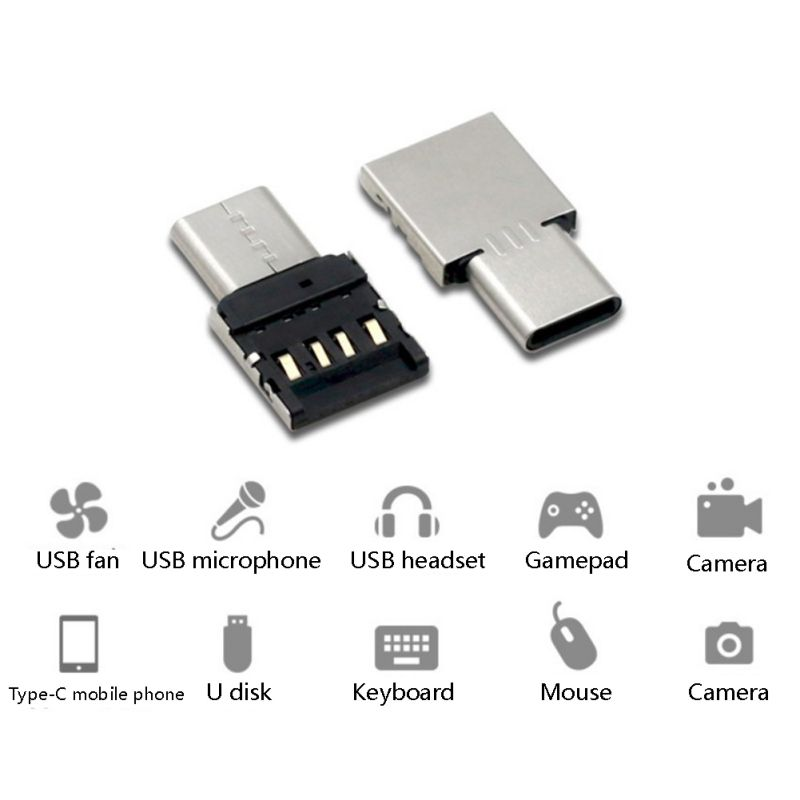 XS0120(1)