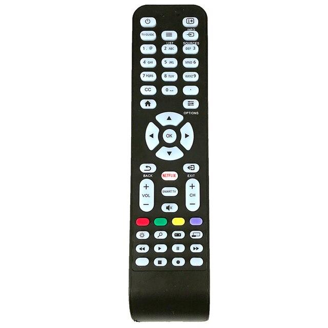 بديل جديد لـ AOC NETFLIX تلفاز ذكي للتحكم عن بعد 398GR08BEACN0000PH RC1994713/01