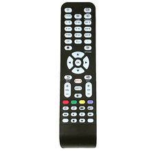 New Replacement for AOC NETFLIX smart tv Remote control 398GR08BEACN0000PH RC1994713/01