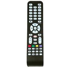 Yeni yedek AOC NETFLIX akıllı tv uzaktan kumanda 398GR08BEACN0000PH RC1994713/01