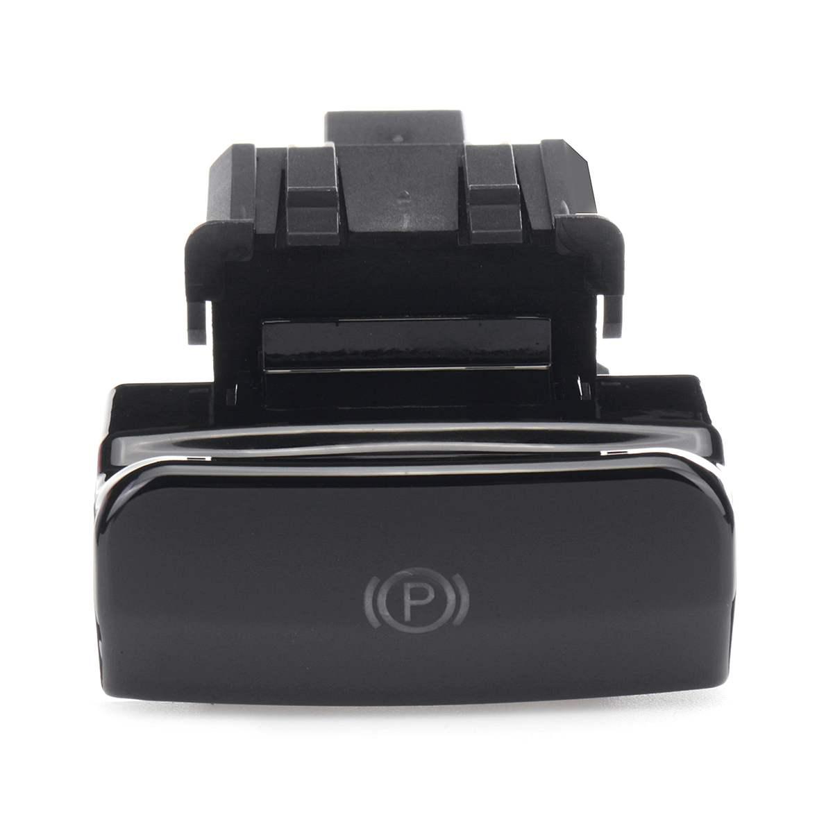 Interruptor de Control de freno de mano eléctrico, para Citroen, la mayoría de los modelos C4 y DS4, Picasso Grand Picasso, 470702 470703
