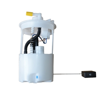 Fuel Pump Module Assembly for Mazda 6 GG GY 2002-2007 2.0L 2.3L Turbo LF L3