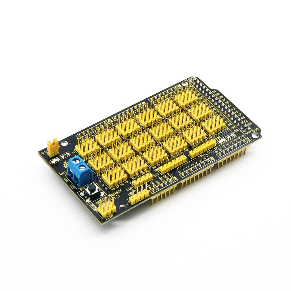 KS0006-5
