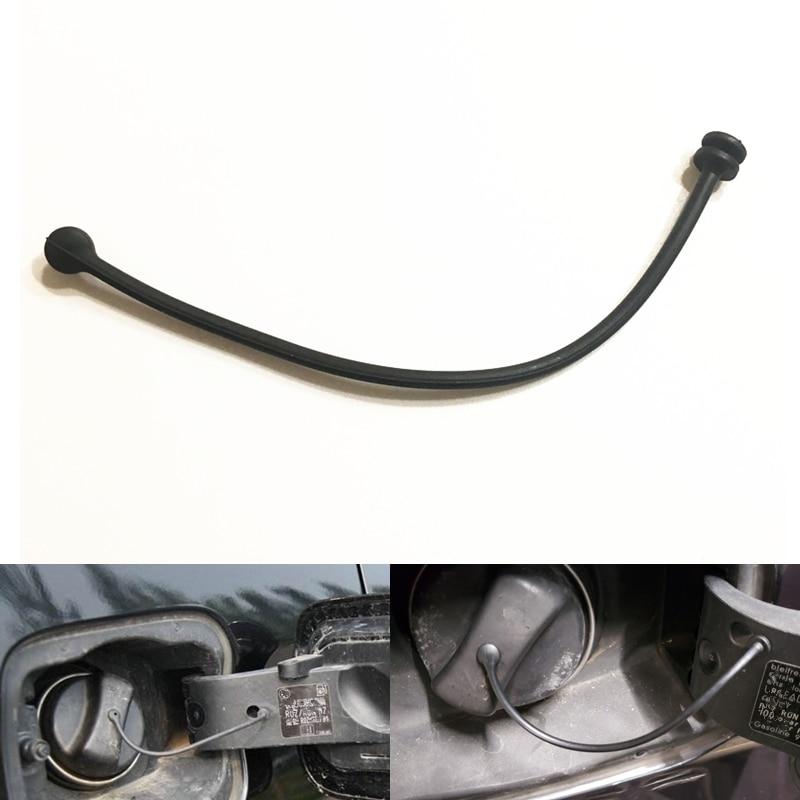 READXT Fuel Tank Cap Rope Petrol Diesel Gas Cover Band Cord For bmw 1 3 5 6 7 Series E82 E87 E90 E92 E60 E70 E39 E46 X3 X5 X6