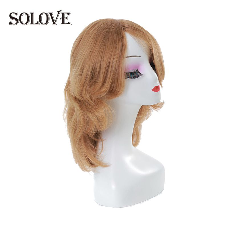 Solove Kosher Jewish Wig Silk Base Wig Silk Top Double Drawn With Baby Hair Unprocessed European Virgin Hair Wig Ajustable