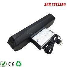 NCM moscow plus-Batería de repuesto para bicicleta eléctrica, pila de recambio para bicicleta eléctrica de 48V, 21Ah, 20Ah, 19Ah, 36V, 28Ah, 25Ah, 60V, 17,5ah