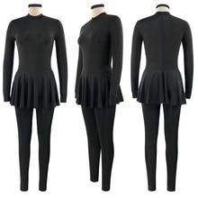 Black Swimming Suit For Burkini Muslim Fashion Swimwear Women Swimsuit Long Sleeve Arabic Turkey Pakistani Islamic Swim Wear