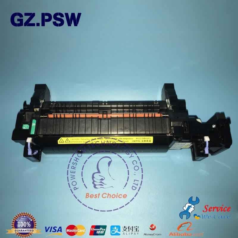 B5L35-67902 B5L36-67902 Fuser Unit Assembly for HP LaserJet M552 M553 M577