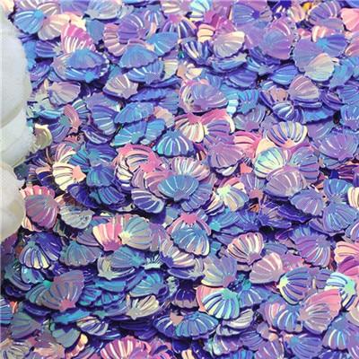 15g-Iridescent-Sparkle-Shell-Glitter-Confetti-7MM-Purple-For-Baby-Shower-Confetti-Party-Table-Scatter-Decor (4)