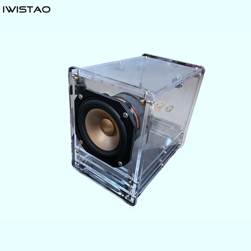 2WHFRS-AKISUI4-TRC(18)2l