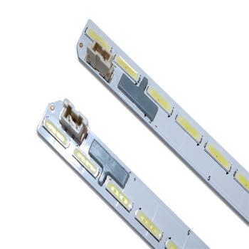"LED Backlight strip 66 lamp For LG 60"" V16.5 ART3 6922L-0147A 402-1 60LG61CH LC600EGE FJ M3 LC600EQF 60UF7700 6916L2653A"
