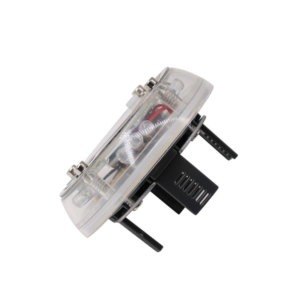 car-light-hub-led