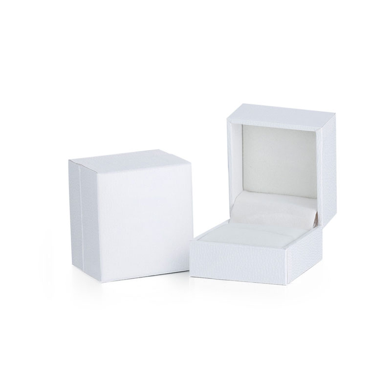 Box(colorfish)A
