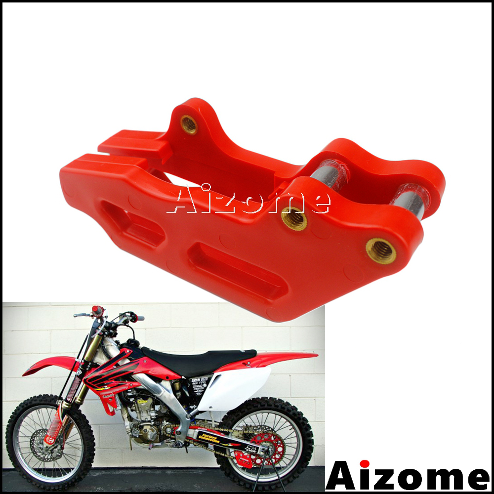 RED MX Motocross Footrests Foot Pegs YAMAHA WR 250 450 R//X 2007-2017