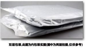Image 5 - Universal Full Car Covers Snow Ice Dust Sun UV Shade Cover Foldable Light Silver Size S XXL Auto Car Outdoor Protector Cover dfd