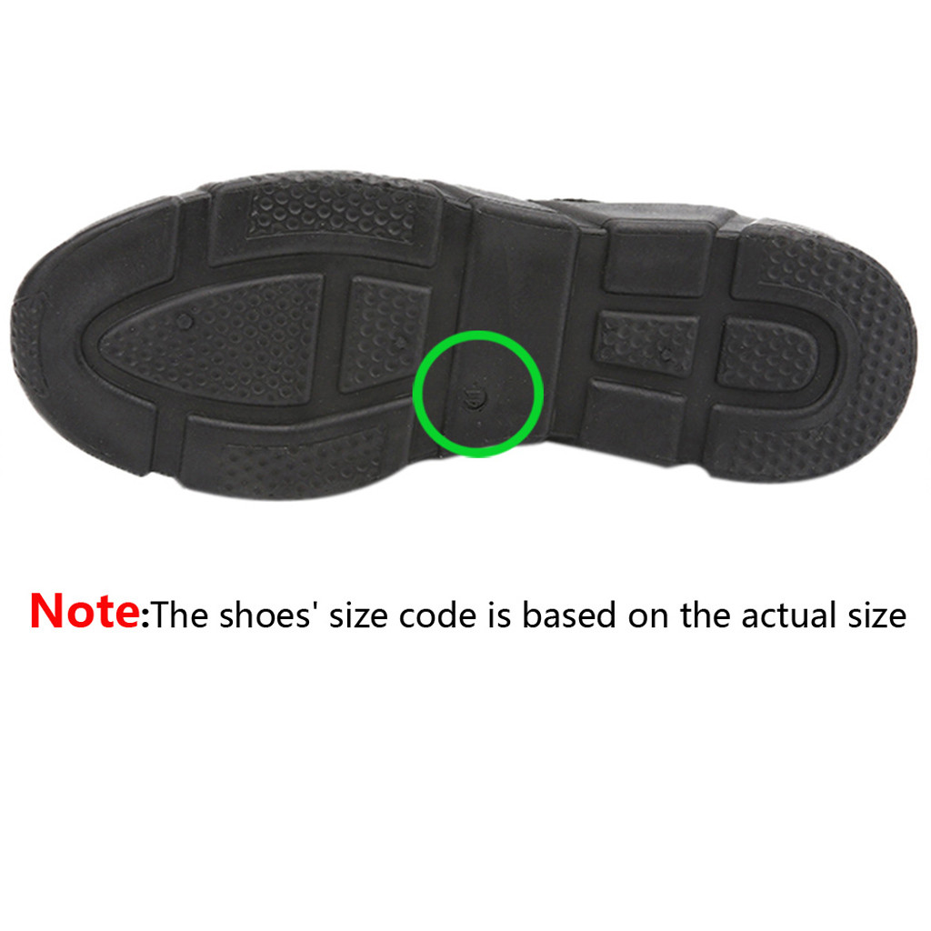 High Quality Couple Mesh Breathable Low-Top Sneakers Lightweight Anti-Slip Walking Shoes New Arrival Outdoor Sports Tackle