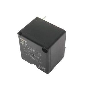 Image 4 - 10PCS  V23086 C1001 A403 V23086 C1001 A403 12V 350 Auto Relay DIP5 12VDC