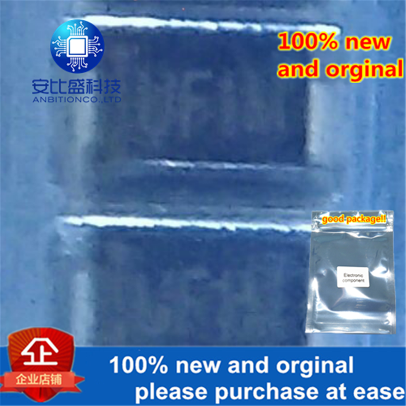50pcs 100% New And Orginal UF1M 1A1000V DO214AC Silk-screen UF1M SURFACE MOUNT ULTRA FAST SWITCHING RECTIFIER In Stock