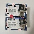 Датчики давления топливной рейки OEM 0281002909/0281002867/7701069617/8200600206 для HHYUNDAI Tucson KKIA Sportage FFIAT DUCATO BBMW