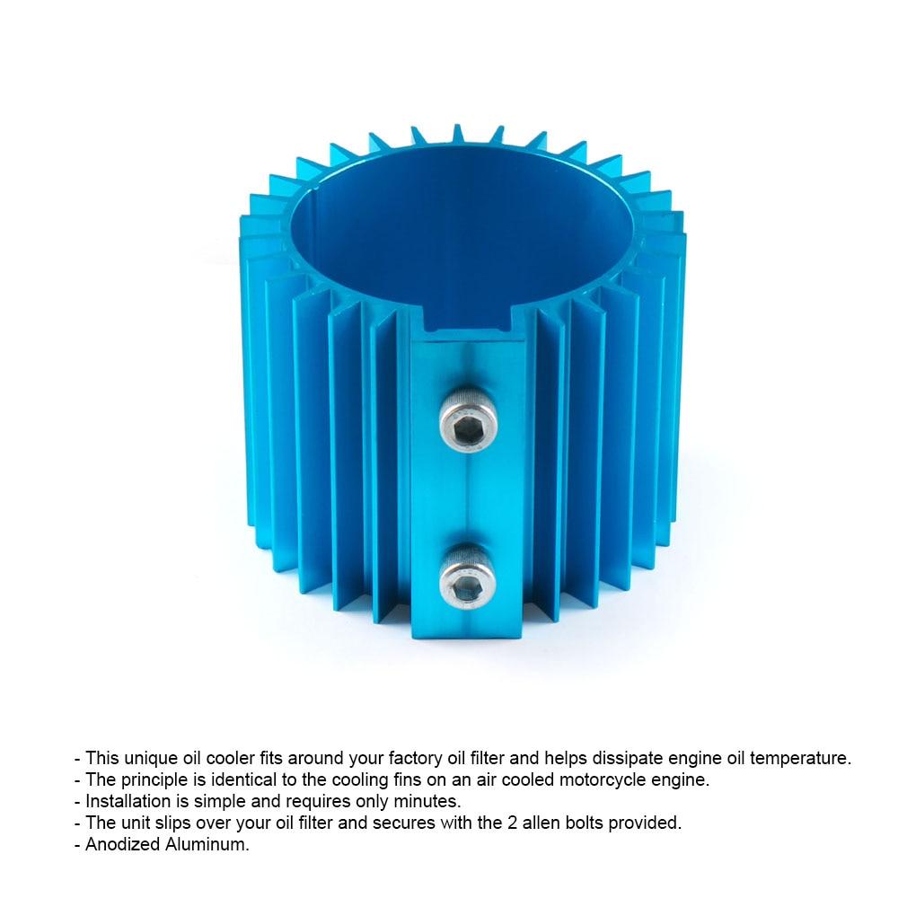 Radiador para aceite para CB500X Ha0388da605d44f15bc1b81a6e13e5231D