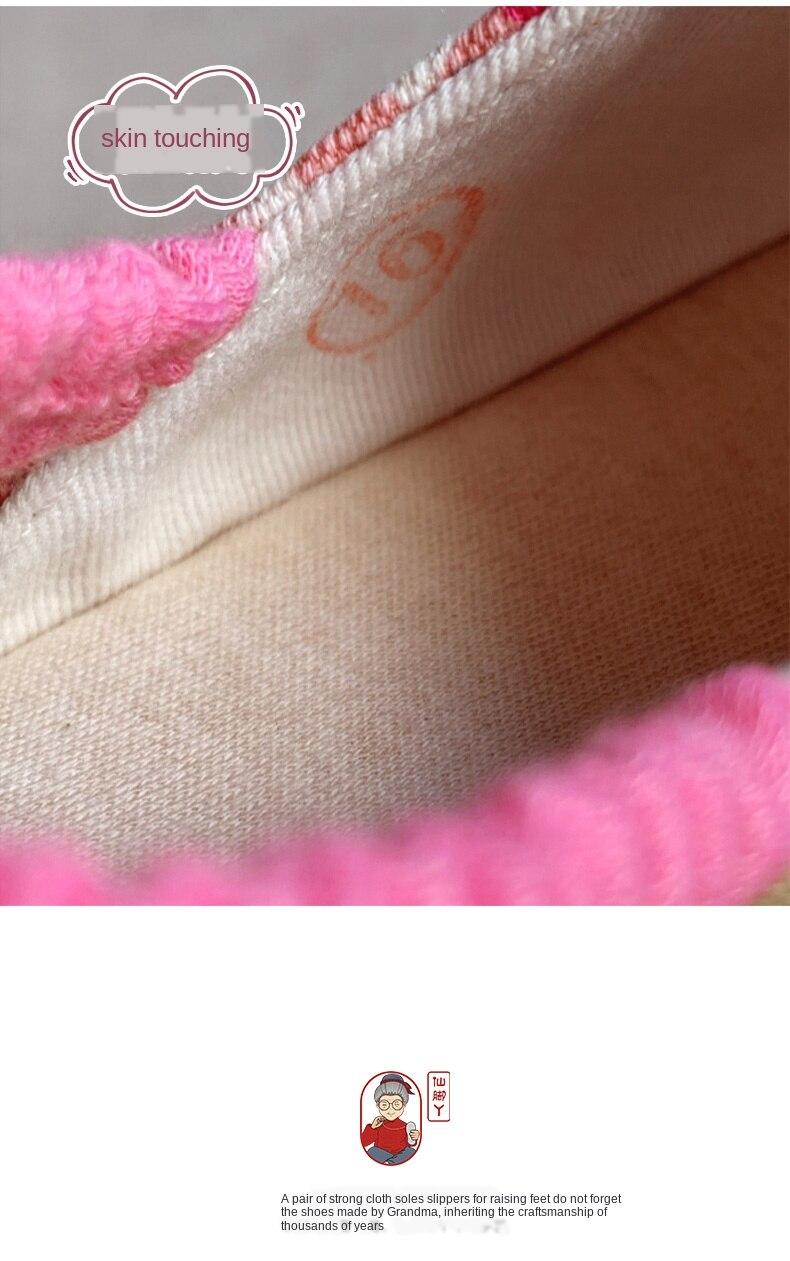 menina 2020 outono inverno rosa artesanal criança