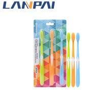 Мягкие игрушки для взрослых Зубная щётка Антибактериальный уход