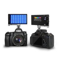 https://ae01.alicdn.com/kf/Ha0390f535956457e910fa816efc21f7bL/ADAI-K10-RGB-LED.jpg