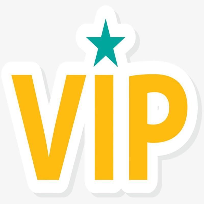 JOYMODE VIP 1 Luck