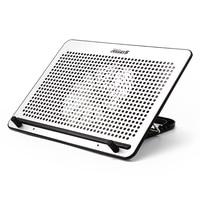 HOT Laptop Cooler Fan Usb Laptop Cooler Cooling Pad Base Notebook Cooler Computer Usb Fan Stand For Laptop Pc 12 19 Inc