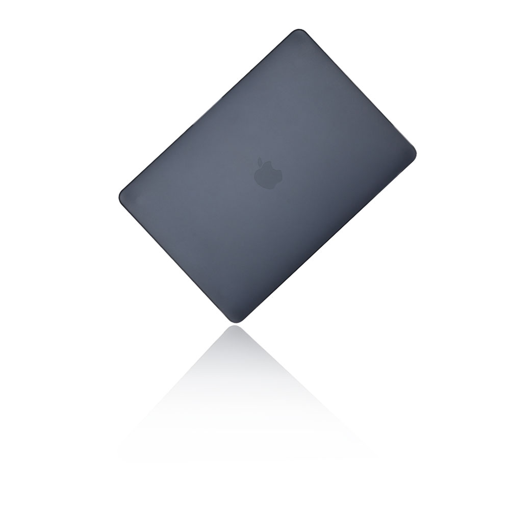 Hard Touch Case for MacBook 9
