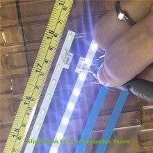 4 adet/grup 40LED 463MM LED şerit için KDL 42W650A 74.42T35.001 0 DX1 74.42T31.002 0 DX1 13510N T42 40 R L 100% yeni