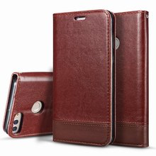 Magnetic Cover Case on for Huawei Y9 Y6 2018 Flip Cover for Y7 Pro Y7 Prime case Leather Magnetic Cover case for Y7 Prime 2018 чехол для huawei y6 prime 2018 caseguru magnetic case фиолетовый