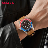 https://ae01.alicdn.com/kf/Ha03d00de7deb4b1c8971c209bd7e20b6w/41-มม-sterile-Black-Dial-Sapphire-Glass-GMT-Luminous-Blue-Red-BEZEL-ว-นท-relogio-masculino.jpg