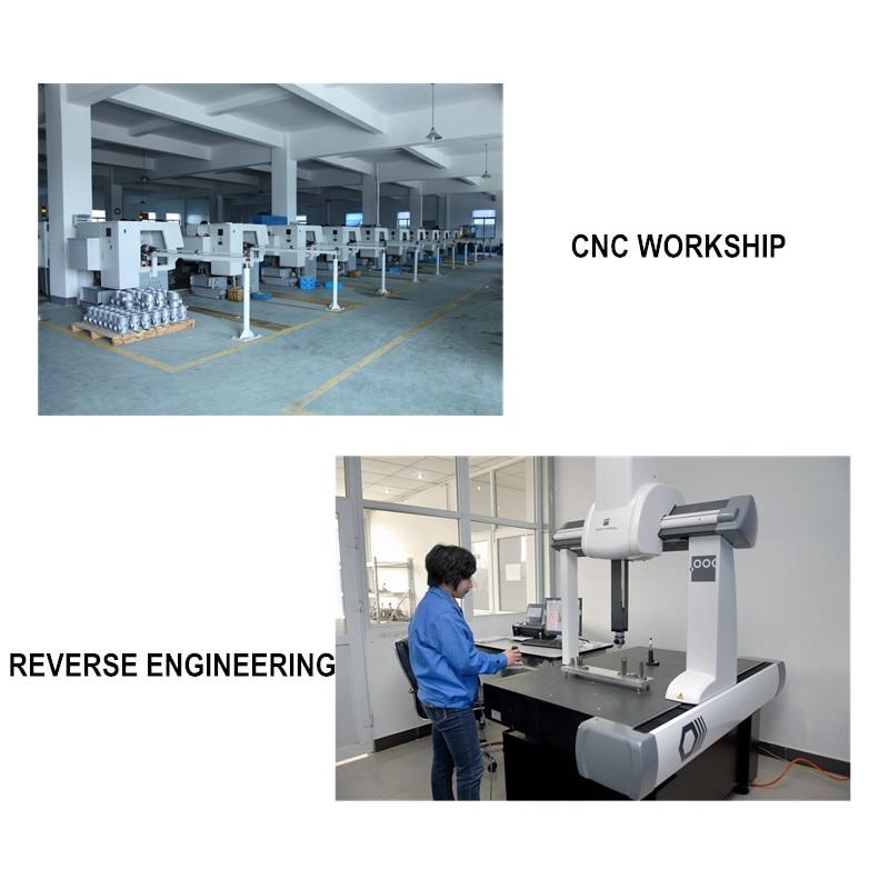CNC workshop_副本