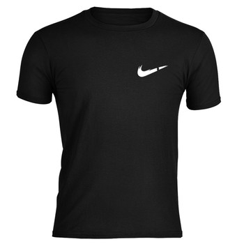 T Shirt Men 100% Pure Cotton Off White Funny Tshirt Black Fashions T-shirt Undertale Personalizado Graphic Tees Loose TOP Jacket